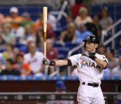 Was Ichiro Better Than Pete Rose?