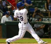 The Legacy of Adrian Beltre