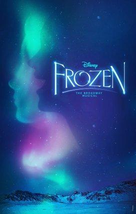 frozen-6-superJumbo