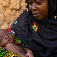 MATERNAL MORTALITY IN NIGERIA: REDUCING RATES THROUGH EDUCATION