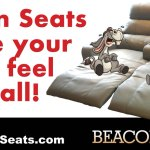 beacon-billboard-ass-feel-small