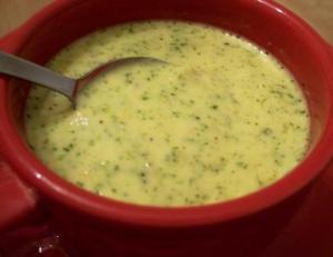 soup pic