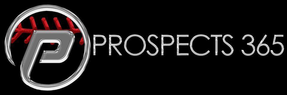 Prospects365.com