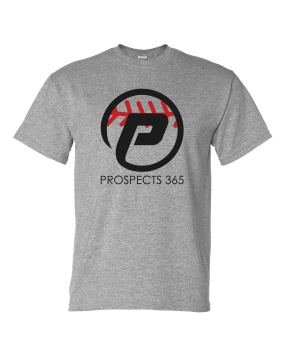 Prospects365