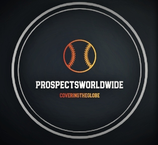 Prospects Worldwide