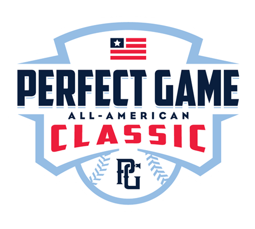 Battle of the All-American 2019 Part 2 – East vs West – Outfielders