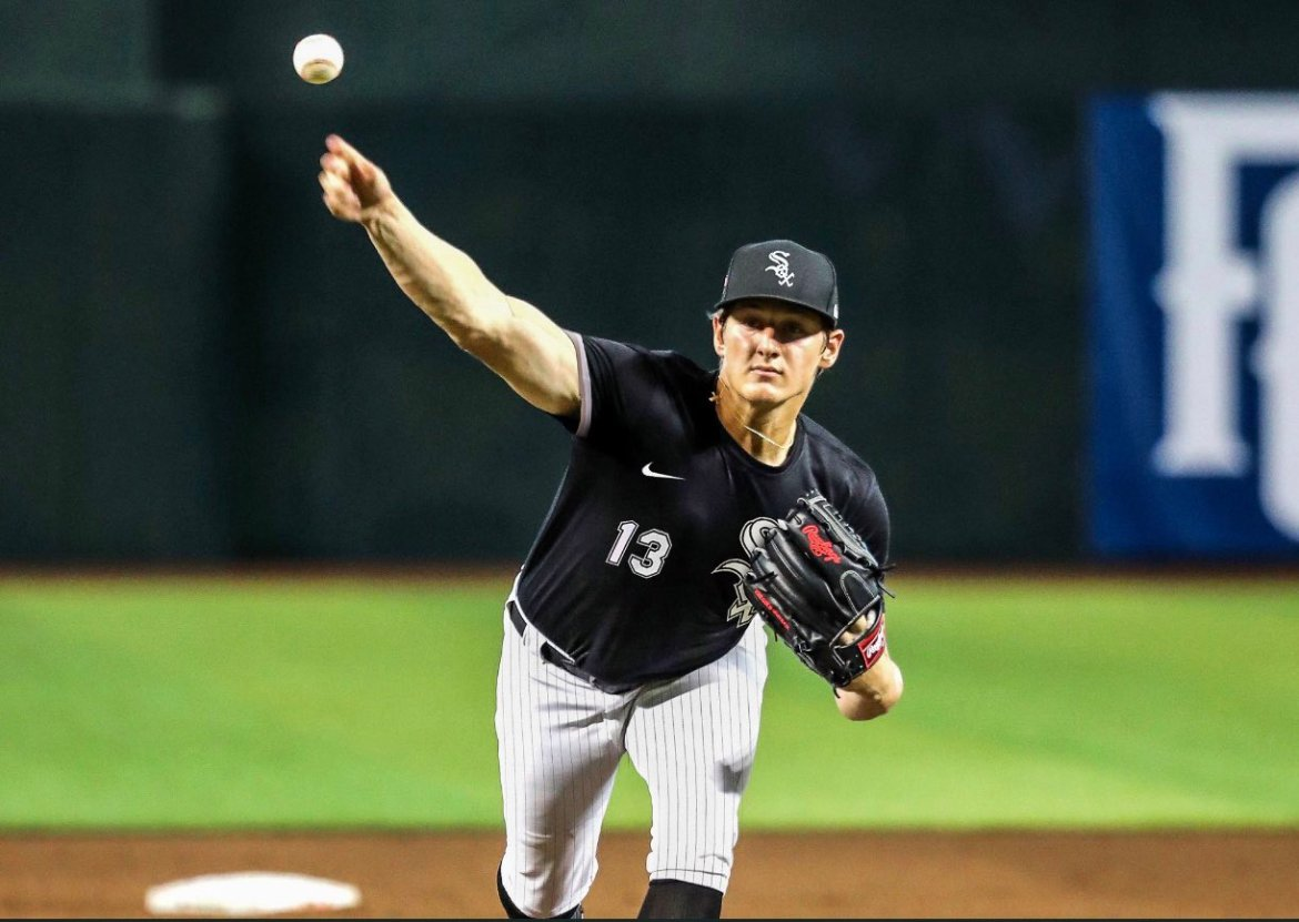 Chicago White Sox 2020 Draft Analysis