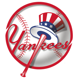 Yankees 2020 Top 20 Prospects