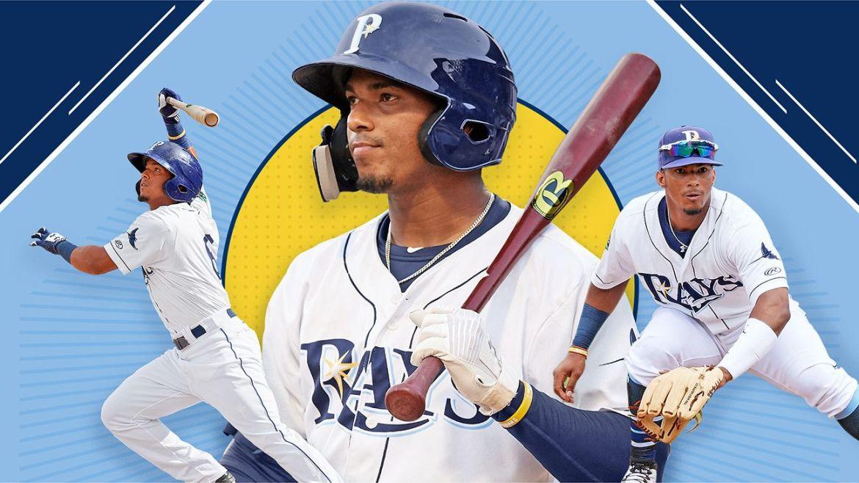 Dynasty Leagues: Top 20 – Shortstop Prospects