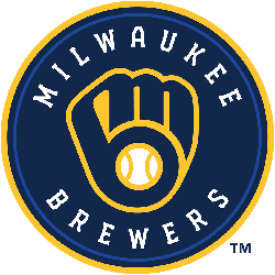 Brewers 2020 Top 20 Prospects