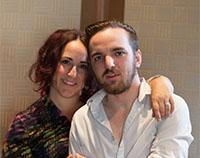 Lynette&Ethan
