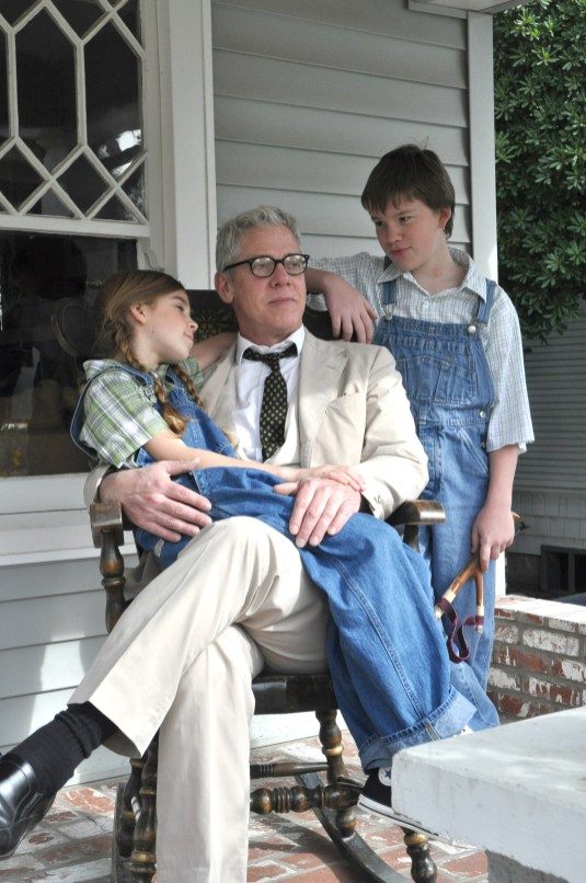 3 on porch2