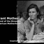 MigrantMother1_TitleSlide