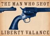 Small Man Who Shot