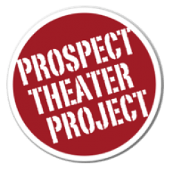 Prospect Theater Project