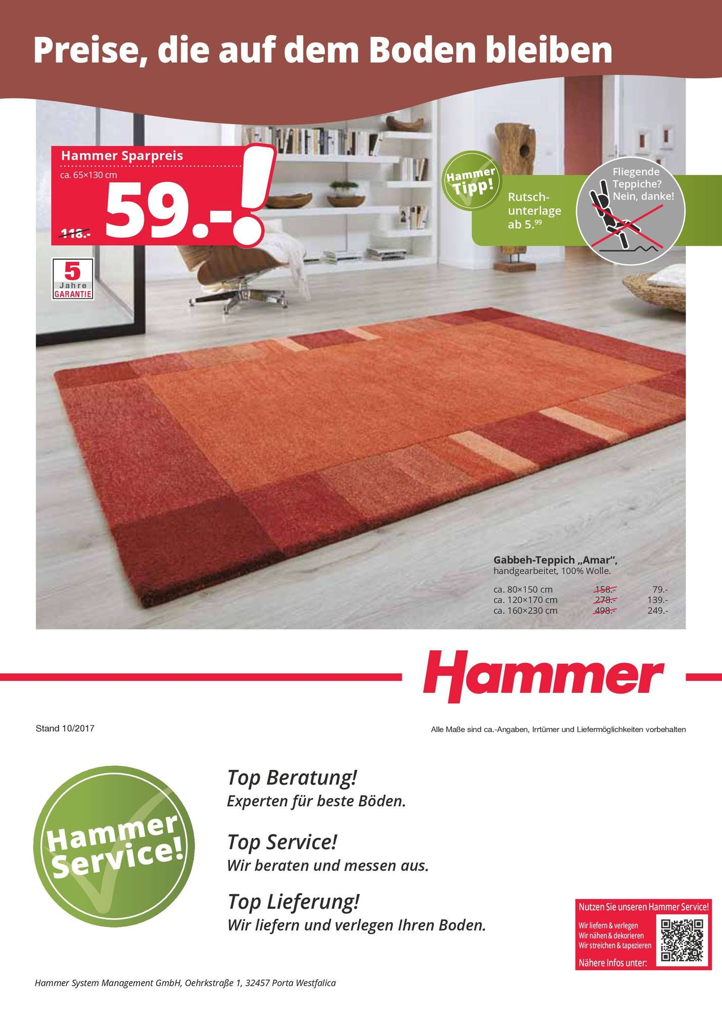 Roter Teppich Hammer Teppich Hammer Awesome Shaggy Lila Hochflor Langflor