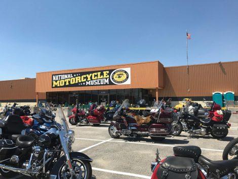motorcycle-museum