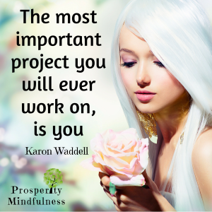 the most important project#2.prosperitymindfulness.3673