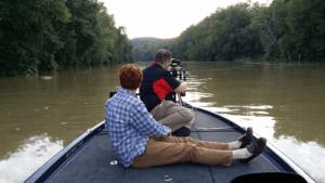 LEXINGTON KENTUCKY VIDEO PRODUCTION INTERNSHIP