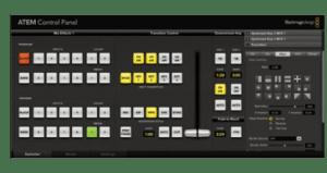 blackmagic-design-atem-1m-e-production-switcher copy