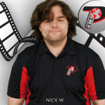 nick graphic design video