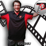 berea video intern eugeniu