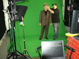 PROFESSIONAL CORPORATE VIDEO SERVICES KENTUCKY studio production