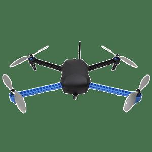 uav drone video