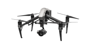 Kentucky Aerial UAV Drone Photography Video Service Inspire 2 UAV