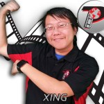 Assistant Producer Xing