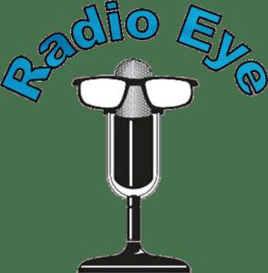 RADIO EYE LEXINGTON KY