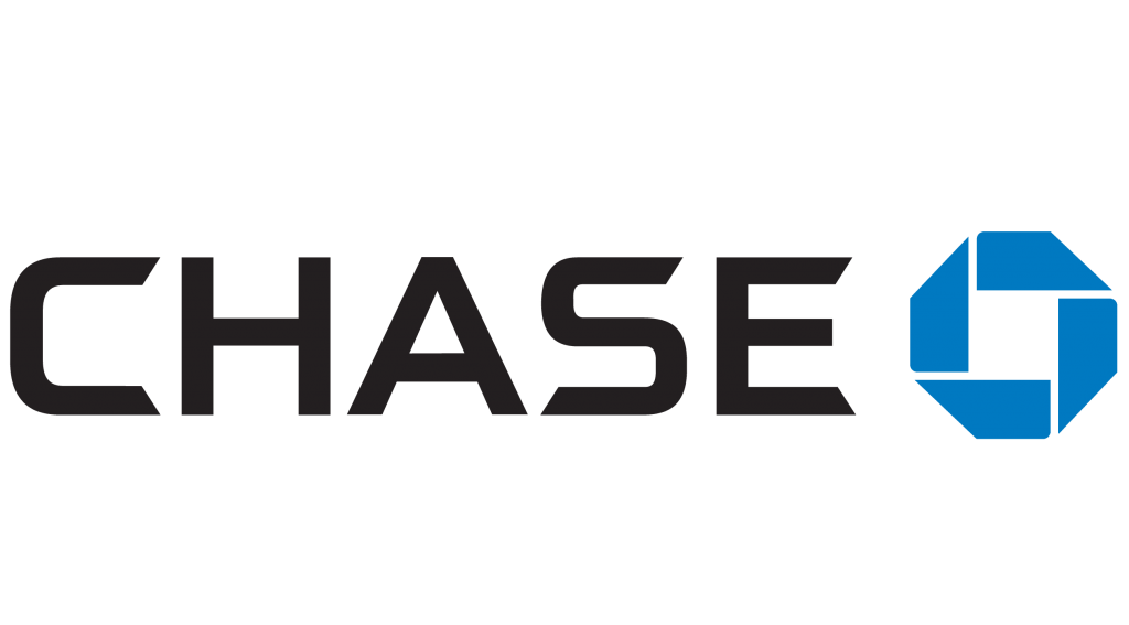 Chase Bank Profile Banking Profile, Products, Branch
