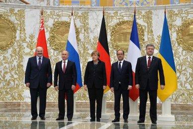 normandy_format_talks_in_minsk_february_2015_03