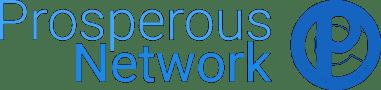 Prosperous Network