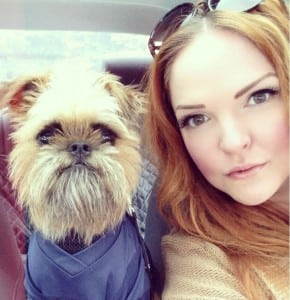 Danielle Lambert & Archer