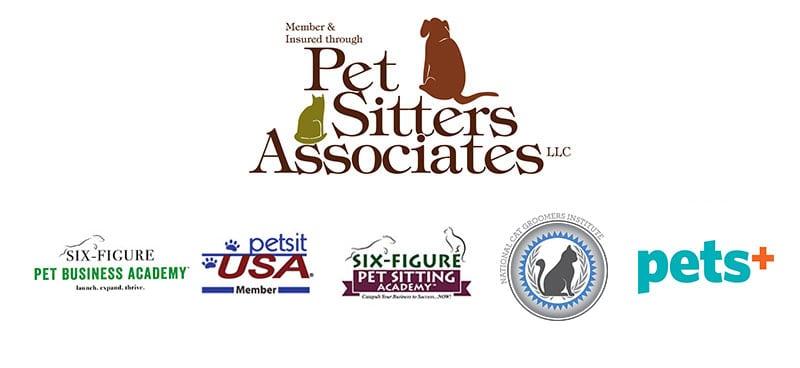 2018 Prosperous Pet Business Online Conference