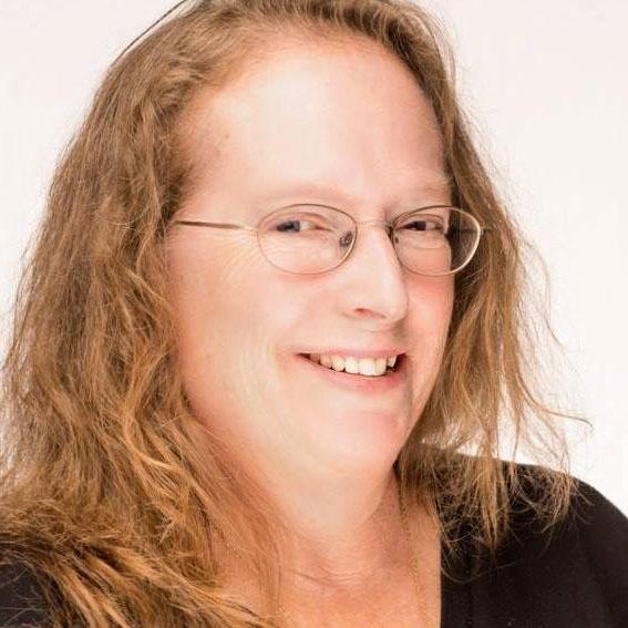 Theresa Cahill
