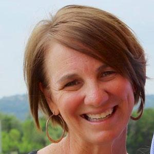 Sandra Fowler