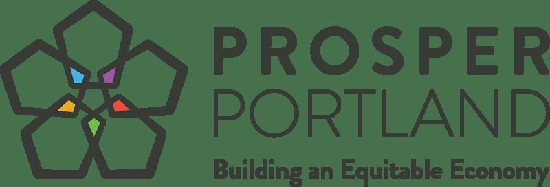 Portland Development Commission Announces New Name