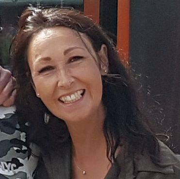 Nathalie Vels