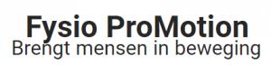 fysio-promotion