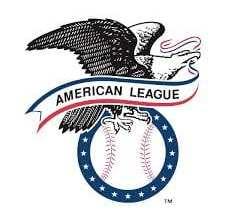 Photo of MLB AL Playoff Prediction
