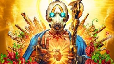 Photo of Borderlands 3's Celebration of Togetherness May Suggest Cross-Play Support