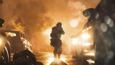 Photo of Call of Duty: Modern Warfare Gunfight Mode Revealed, More To Come This August