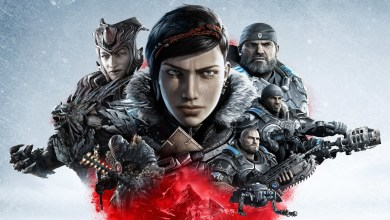 Photo of Gears 5 Is the Biggest Game In the Series To Date, and Fans Should Be Thrilled