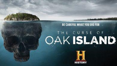 Photo of Tonight's New Curse Of Oak Island | Top 25 Theories