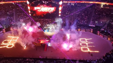 Photo of The 2019 PBR World Finals: A Review and Thank You
