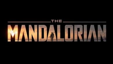 Photo of The Mandalorian' Episode 1