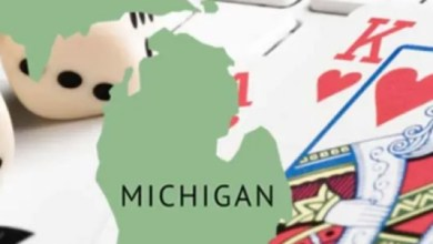 Photo of Report: State of Michigan Voted to Make Sports Betting and Online Poker Legal