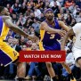 Watch Nuggets Vs Lakers Live Stream Reddit Online Nba Game